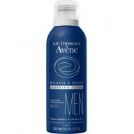 Avène Mousse à raser Men 200ml