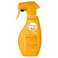 Spray Solaire Photoderm Max SPF 50+ 400ml Bioderma