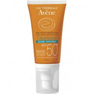 Cleanance Solaire SPF 50 - 50ml Avène