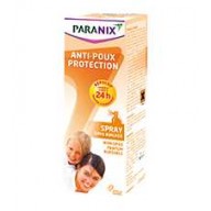 Paranix Spray Protection Anti Poux 100ml.png