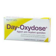 Synergia Day Oxydose 30 comprimés.jpg