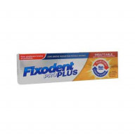 Fixodent Pro Plus Duo Action 40g.jpg