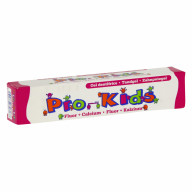 Dectra Gel Dentifrice Pro Kids Fraise 75ml.jpg