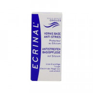 Ecrinal Vernis Base Anti Stries 10ml.jpg