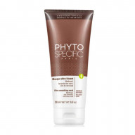 Phyto PhytoSpecific Masque Ultra Lissant 200ml.jpg