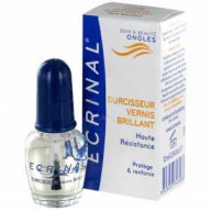 Ecrinal Durcisseur Vernis Brillant 10ml.jpg
