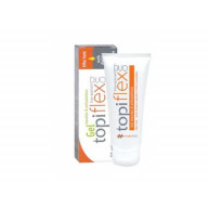 Topiflex Duo Gel 50ml.jpg