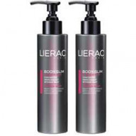 Lierac Duo Body Slim Destock Nuit 2 x 200ml.jpeg