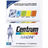Centrum Men 30 comprimés Pfizer.jpg