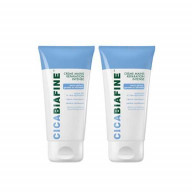 Cicabiafine Crème Mains Réparation Intense Lot de 2x75ml