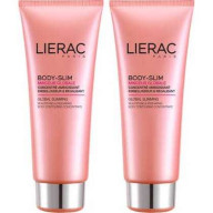 Lierac Body Slim Soin Minceur Global 2 x 200ml