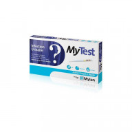 Mylan My Test Infection Urinaire.jpg