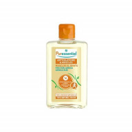 Puressentiel friction articulations & muscles arnica & 14HE - 200ml