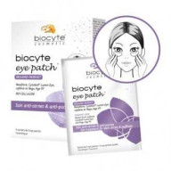 Biocyte Eye patch (x6)