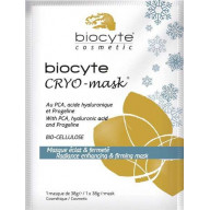 Biocyte Mask CRYO (x4)