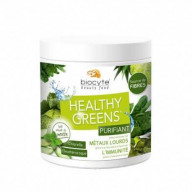 Biocyte Healthy greens 16x13g