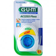 Gum Access Floss fil dentaire