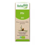 HerbalGem pin bio 30ml