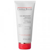 Chateau Rouge Gel Moussant Vis/Corps 200ml