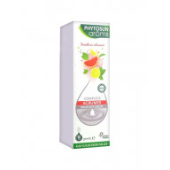 Phytosun Aroms Complexe Agrumes pour diffuseur 30ml