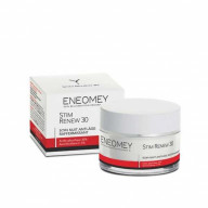 Eneomey Stim Renew 30 50ml