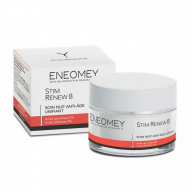 Eneomey Stim Renew 8 50ml