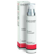 Eneomey Purify Cleanser 150ml