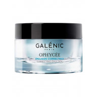 Galénic Ophycée Emulsion Correctrice 50ml