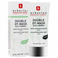 Erborian Double DT Mask 50ml