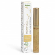 Melvita Gloss sublime apicosma 5ml