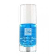Eye Care Vernis soin anti-dédoublement 8ml
