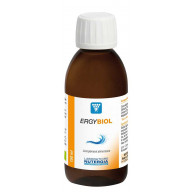 Nutergia Ergybiol 150ml