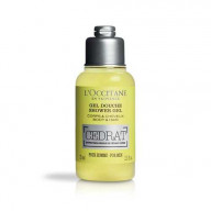 L'OCCITANE Gel douche Cédrat 75 ml