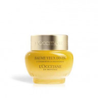 L'OCCITANE baume yeux divin Immortelle 15 ml