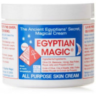 Egyptian Magic crème hydratante 118ml