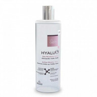Ialugen HyaluO Eau Micellaire Active 400ml