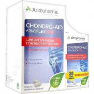 Arkopharma Chondro-Aid Arkoflex Fort 120 g
