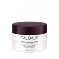 Caudalie Baume Gourmand 225ml.jpg