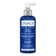 Uriage D.S Lotion 100ml.jpg