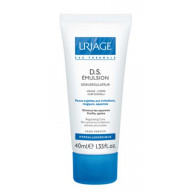 Uriage D.S Emulsion 40ml.jpg
