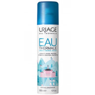 Uriage Eau Thermale 300ml.png