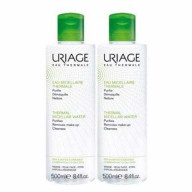 Uriage Eau Micellaire Thermale Peaux Normales Mixtes Lot 2 x 500ml.jpg