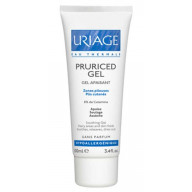 Uriage Pruriced Gel 100ml.jpg