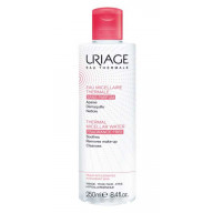Uriage Eau Micellaire Thermale Peaux Intol