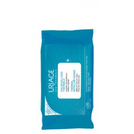 Uriage Lingettes Eau Micellaire Thermale x 25.jpg