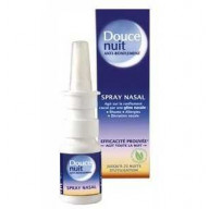 Doucenuit spray nasal 10ml.jpg