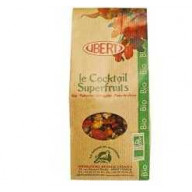 Uberti cocktail superfruits bio sachet 250g.png