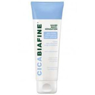 Cicabiafine Baume Multi Réparation 50ml