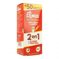 Elimax Shampooing 250ml.png