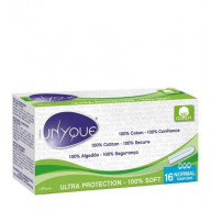 Unyque Tampons Normal x 16.jpg